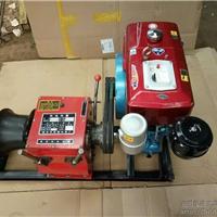 供应批发柴油机动绞磨 汽油机动绞磨