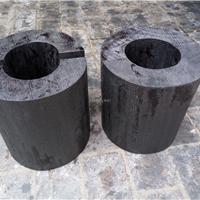 供应通风管道木托 杭州管道垫木价格