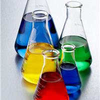 醇酸树脂,热塑性丙烯酸树脂,聚酯树脂