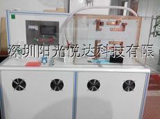 供应GBT20234.1限制短路电流耐受试验装置