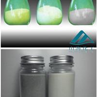 反光粉厂家批发|白色反光粉|灰色反光粉