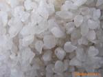 供应石英砂 批发石英砂 陶瓷石英粉