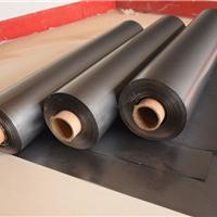 供应厂家热销供应石墨纸开条、柔性石墨纸