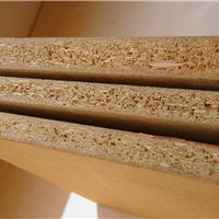 成都颗粒板 成都家具颗粒板厂 颗粒板价格