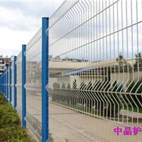 供应淮安热镀锌环保隔离防护网