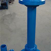 化工厂液下砂浆泵