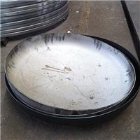 供应碳钢封头厂家/大型管帽厂家