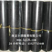 南京氟橡胶板厂家哪家好 配方设计氟橡胶板