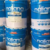 水性油漆招商,水性醇酸油漆,环保型油漆