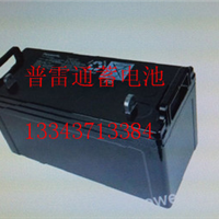 铅酸电池的放电速率和使用有何关系?