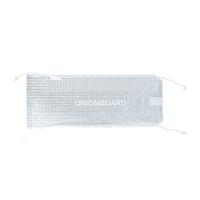 厂家供应聚氯乙烯法兰保护盖、防喷溅防护罩