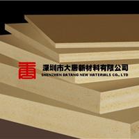 坪山pvc板无毒pvc板宿舍床板 厨房地板垫板