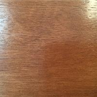 广东护板宝油漆品牌 木器油漆厂家 木工油漆代理加盟