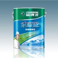 贵州涂料招商加盟 海藻泥墙面漆厂家 贵州油漆涂料批发