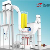 供应200目大理石粉磨粉机GYM9720高压磨粉机