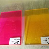 供应天津彩色玻璃,天津彩色玻璃加工