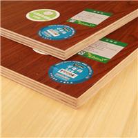 生态板批发价格,千年舟生态板批发价格,装修生态板品牌
