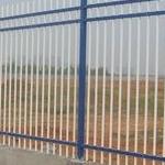 广东镀锌围墙护栏厂家直销,深圳烤漆护栏生产厂家