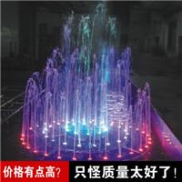 音乐喷泉 水景设备 泳池喷泉 水上乐园