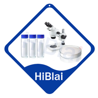 PBT玻纤增强无卤阻燃剂