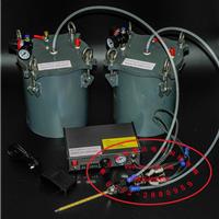 厂家直销  环氧树脂混胶机,混胶均匀