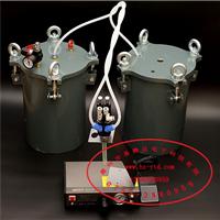 供应双组份打胶机又叫硅胶打胶机。