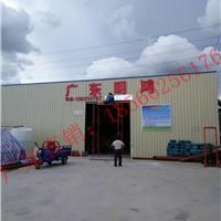 深圳南山安装玻璃防火门厂家联系电话