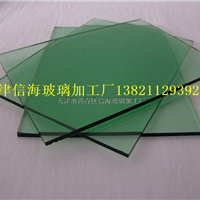 供应天津彩色玻璃