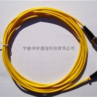 FC-FC光纤跳线,单芯单模跳线,3.0/3米