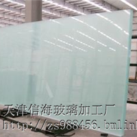 天津夹胶玻璃,天津夹胶玻璃加工