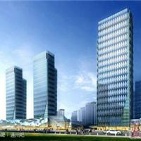 广州珠海深圳聚酯闪光漆厂家大量供应