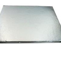 供应气凝胶真空保温板