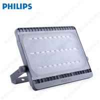 飞利浦LED BVP161 代替QVF135-500w灯具