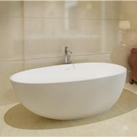 供应人造石浴缸HA8608/HA8608W
