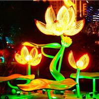 灯光节出租厂家制造生产全国资源灯光节出租