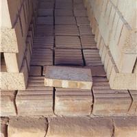 标砖、红砖、煤矸石砖!
