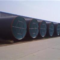污水池内壁防腐蚀环氧玻璃鳞片胶泥的质量标准