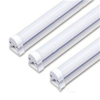 LEDT5一体化灯管日光灯管