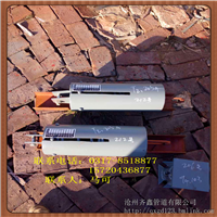 供应�淞χУ跫堋�ZH恒力弹簧支吊架