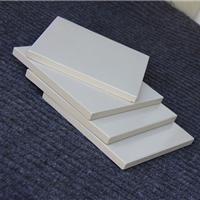 石油化工耐温 抗压耐 防腐蚀耐酸碱砖
