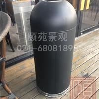 供应铸铝垃圾桶|垃圾箱|户外家具|环卫用品
