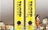奥柯达美缝剂您身边的地板瓷砖美化专家-地砖美缝剂的颜色