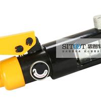 YQK-120液压压接钳