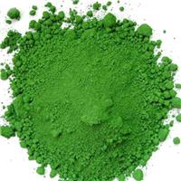 供应氧化铬绿