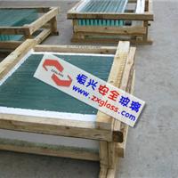 供应四川成都3CCC认证甲级乙级防火玻璃厂