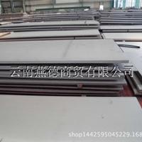 昆明304不锈钢板厂家,304不锈钢管
