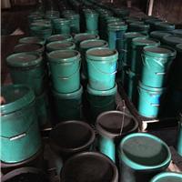 供应回收库存积压活过期油漆