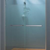 天津淋浴房安装加工