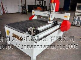 供应圆柱立体雕刻机_数控楼梯扶手雕刻机