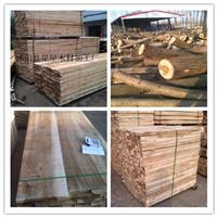 日照港木材加工厂